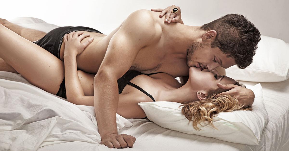 Thuốc kích dục
