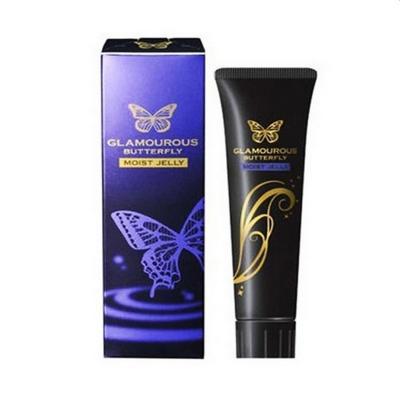Gel bôi trơn Jex glamourous butterfly moist jelly