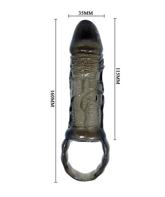 kích thước Đôn dên có quai đeo cao cấp